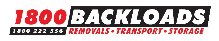 1800 Backloads